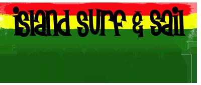 Island Surf and Sail Watersports BVI