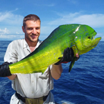 Fishing Rentals in British Virgin Islands