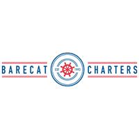 barecat charters