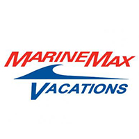 marine max vacations