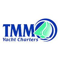 TMM Yacht Charters