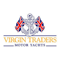 virgin traders motor yacht