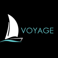 voyage charters