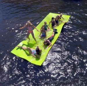 Water Float Rentals Tortola Bvi Island Surf And Sail