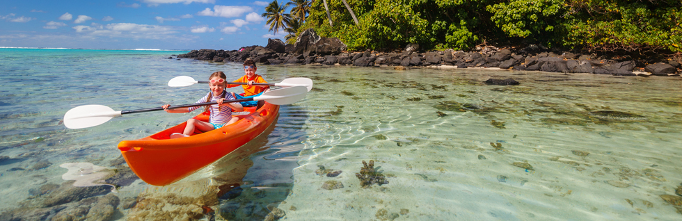 http://www.bviwatertoys.com/wp-content/uploads/2015/11/Island Surf and Sail - Kids Kayaking in Tortola.jpg